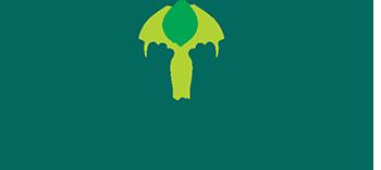 Selal Group
